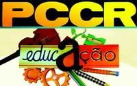 PCCR - Educação