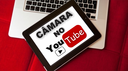 Sessões Ordinárias em Vídeo